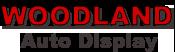 Woodland Auto Display